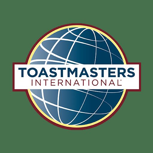 Toastmasters Icon