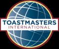 Toastmaster Dresden