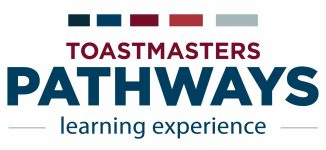 Toastmasters Pathways
